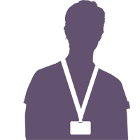 responsiblepurple-volunteer-man-200x200px