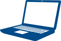 icon-laptop-blue